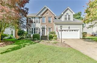 Single Family for sale in 4812 Poplar Grove Drive, Charlotte, NC, 28269