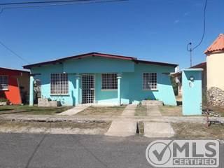 Residential Property for sale in Villa De Jesús, Santiago, Santiago, Veraguas