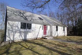Single Family for sale in 16 Pierre Vernier Drive, Forestdale, MA, 02563
