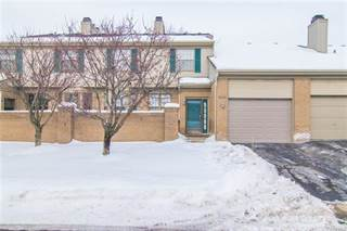Condo for sale in 38428 WINDSOR, Farmington Hills, MI, 48331