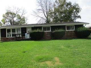 Other Real Estate for sale in 135 Knoll Drive, Kirkwood, IL, 61447