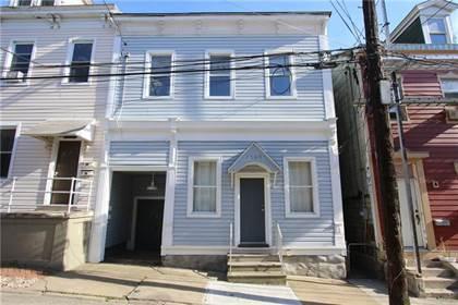 Multifamily for sale in 1109 Goettman Street, Troy Hill, PA, 15212