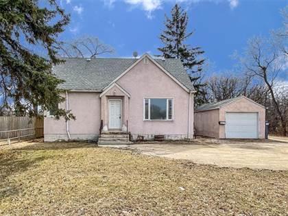 Single Family for sale in 2214 Portage Avenue, Winnipeg, Manitoba, R3J0M2