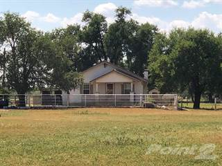 Residential Property for sale in 101 Shoebar St, Lakeview, TX, 79239