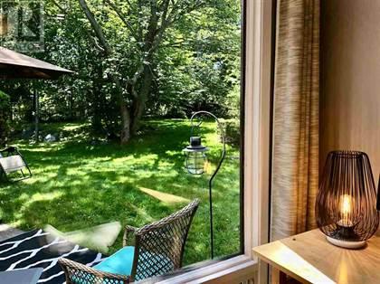 Single Family for sale in 16 Garden Court Terrace, Dartmouth, Nova Scotia, B3A3S6