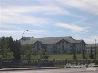 Condo for sale in 10405 99 Avenue 116, Grande Prairie, Alberta