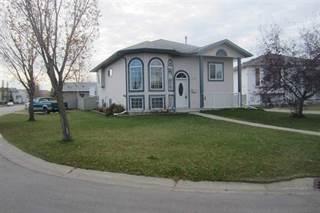 Single Family for sale in 44 ST, Leduc, Alberta, T9E6S5
