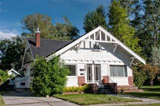 Single Family for sale in 908 S Washington Street, Dillon, MT, 59725