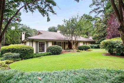 Residential Property for sale in 4239 N HONEYSUCKLE, Jackson, MS, 39211