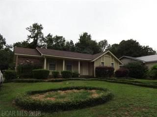 Single Family for sale in 198 Ridgewood Drive, Daphne, AL, 36526