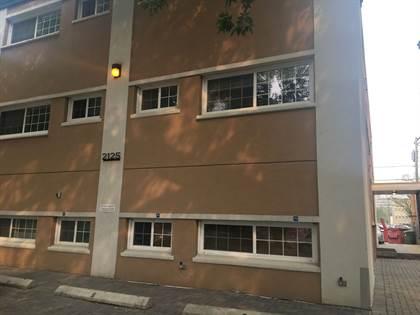 Apartment for rent in 2125 Lorne Street, Regina, Saskatchewan, S4P 2M6