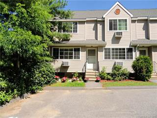 Condo for sale in 505 Harwinton Ave. 1, Torrington, CT, 06790