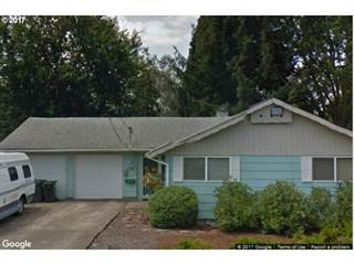 Single Family for sale in 3830 KINCAID ST, Eugene, OR, 97405