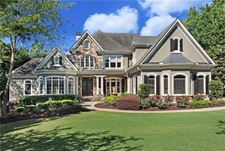 Sensational Single Family Homes For Rent In Sugarloaf Country Club Ga Download Free Architecture Designs Jebrpmadebymaigaardcom