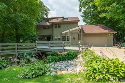 Residential Property for sale in 3920 Winding Way, Greater Westwood, MI, 49004