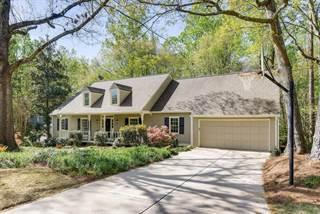 Single Family for sale in 5227 Riverhill Road NE, Marietta, GA, 30068