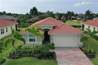 Single Family for sale in 2935 Sunset Pointe CIR, Cape Coral, FL, 33914