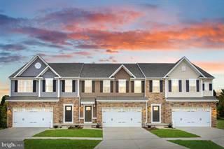 Photo of 1110 MOSCARIELLO LANE, Royersford, PA