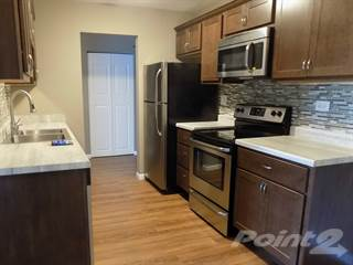 Apartment for rent in Willowbrook Apartment Homes - 3 Bedroom, Willowbrook, IL, 60527