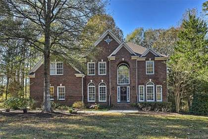 Residential Property for sale in 10501 Moss Mill Lane, Charlotte, NC, 28277