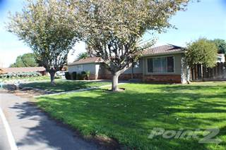 Residential Property for sale in 22992 Currier Dr., Tracy, CA, 95304