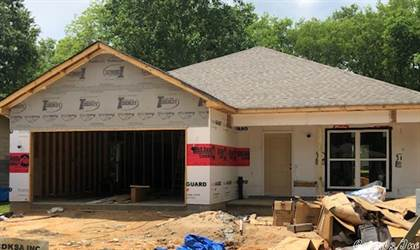 Residential Property for sale in No address available, Benton, AR, 72015