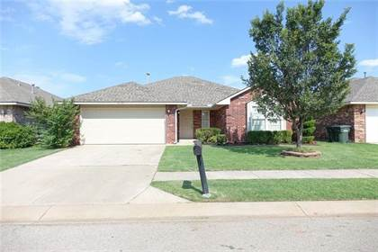 Residential Property for rent in 21984 Homesteaders Road, Oklahoma City, OK, 73012