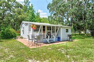 Multi-family Home for sale in 3233 BALDWIN STREET, Spring Hill, FL, 34606