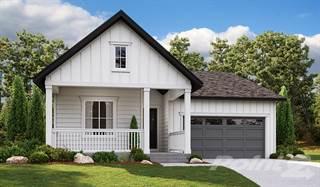 Single Family for sale in 27th Avenue & Eagle Boulevard, Brighton, CO, 80601