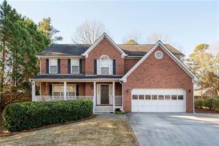 Single Family for sale in 625 Moon Place Road, Lawrenceville, GA, 30044