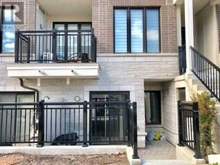 Condo for rent in 70 EASTWOOD PARK GDNS 23, Toronto, Ontario, M8W0B2