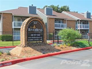 Apartment for rent in RiverBend Apartment Homes, San Antonio, TX, 78221