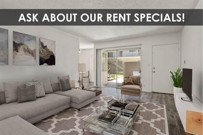 Apartment for rent in 10705 Rose Avenue, Los Angeles, CA, 90034