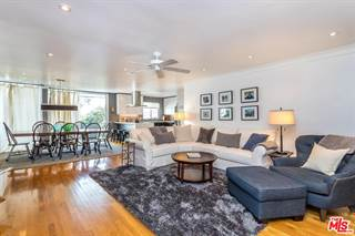 Condo for sale in 847 5TH Street 207, Santa Monica, CA, 90403