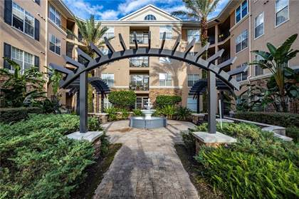 Residential Property for sale in 4221 W SPRUCE STREET 2115, Tampa, FL, 33607