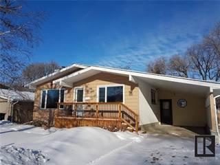 Single Family for sale in 170 Twain DR, Winnipeg, Manitoba, R3K0R4