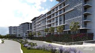 Apartment for sale in Allure Puerto Cancun Unit 2F, Cancun, Quintana Roo
