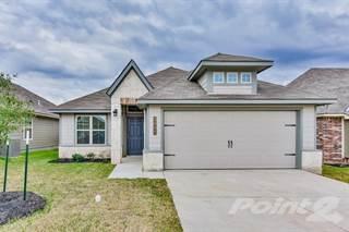 Single Family for sale in 103 Brocks Lane, Montgomery, TX, 77356