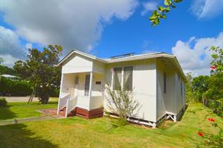 Single Family for sale in 2-2526-B KAUMUALII HWY, Kalaheo, HI, 96741