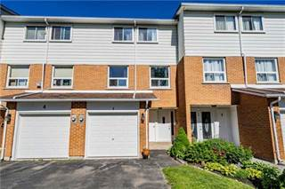 Condo for sale in 235 Steel St 3, Barrie, Ontario