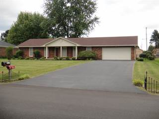 Single Family for sale in 1239 Grider Pond Road, Bowling Green, KY, 42104