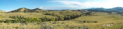 Lots And Land for sale in Waugh Mountain Rd, Cotopaxi, CO, 81223