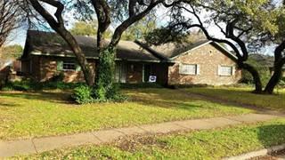 Single Family for sale in 3217 Woodwind Lane, Dallas, TX, 75229