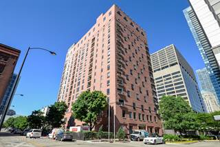 Condo for sale in 345 North Canal Street 702, Chicago, IL, 60606