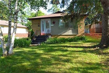 Residential Property for sale in 65 Dunning Ave, Aurora, Ontario, L4G1A4