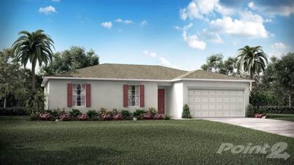 Singlefamily for sale in 224 Burnt Store Rd N, Cape Coral, FL, 33993
