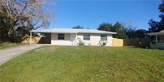 Single Family for sale in 4237 SCHANK COURT, Orlando, FL, 32811