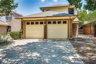 Single Family for sale in 6808 Dalmation Circle, Plano, TX, 75023