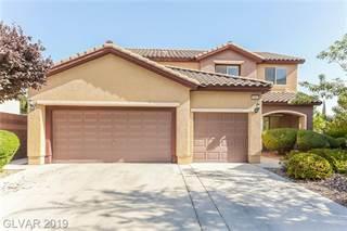 Single Family for sale in 6504 GRAY JUNIPER Avenue, Las Vegas, NV, 89130