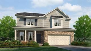 Single Family for sale in 108 Hawthorne Lane, Barnegat, NJ, 08005